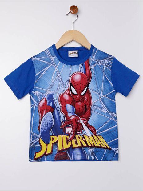 Z-\Ecommerce\ECOMM\FINALIZADAS\Infantil\126699-camiseta-azul-4