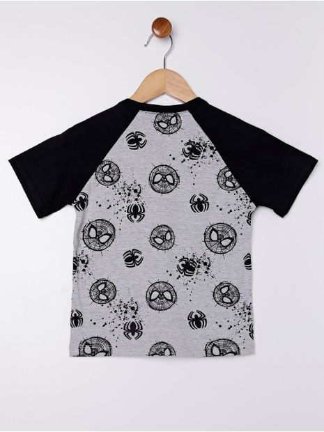Z-\Ecommerce\ECOMM\FINALIZADAS\Infantil\125952-camiseta-cinza-3