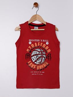 Z-\Ecommerce\ECOMM\FINALIZADAS\Infantil\125919-camiseta-vermelho-4