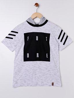 Z-\Ecommerce\ECOMM\FINALIZADAS\Infantil\123484-camiseta-mc-juv-maro-c-capuz-off-white-12