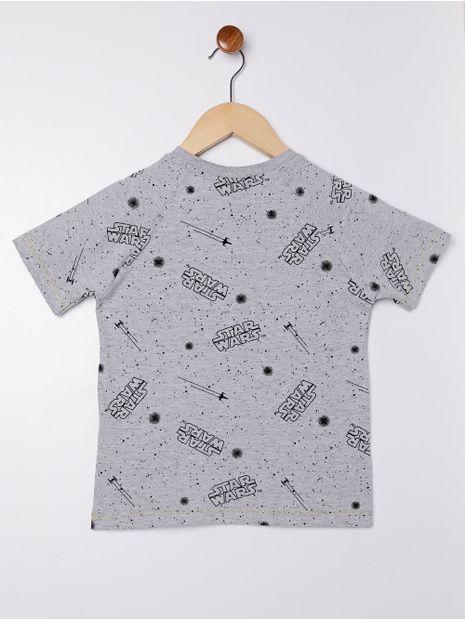 Z-\Ecommerce\ECOMM\FINALIZADAS\Infantil\125933-camiseta-cinza-4