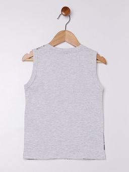 Z-\Ecommerce\ECOMM\FINALIZADAS\Infantil\125799-camiseta-cinza-3