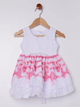 Z-\Ecommerce\ECOMM\FINALIZADAS\Infantil\126556-vestido-branco-g