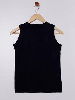 Z-\Ecommerce\ECOMM\FINALIZADAS\Infantil\126020-camiseta-preto-cinza-10