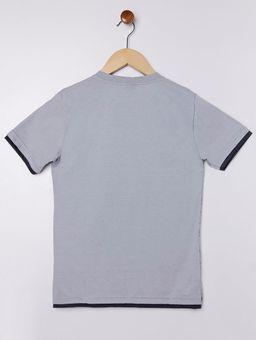 Z-\Ecommerce\ECOMM\FINALIZADAS\Infantil\126021-camiseta-cinza-10
