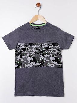 Z-\Ecommerce\ECOMM\FINALIZADAS\Infantil\126761-camiseta-mc-juvenil-gangster-g-o-det-chumbo-10