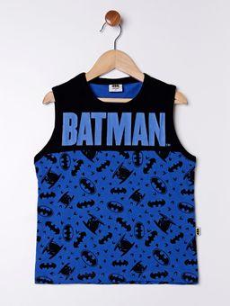 Z-\Ecommerce\ECOMM\FINALIZADAS\Infantil\125958-camiseta-regata-infantil-batman-azul4