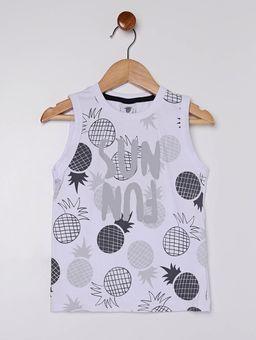 Z-\Ecommerce\ECOMM\FINALIZADAS\Infantil\125799-camiseta-branco-3