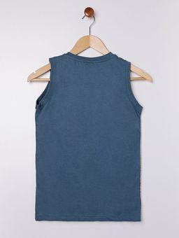 Z-\Ecommerce\ECOMM\FINALIZADAS\Infantil\126020-camiseta-verde-cinza-10