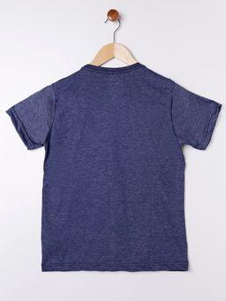 Z-\Ecommerce\ECOMM\FINALIZADAS\Infantil\126760-camiseta-mc-juvenil-gangster-azul-10