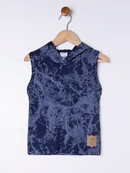 Z-\Ecommerce\ECOMM\FINALIZADAS\Infantil\125961-camiseta-regata-patota-marinho3