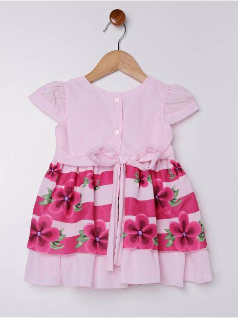 Z-\Ecommerce\ECOMM\FINALIZADAS\Infantil\125383-vestido-rosa-g