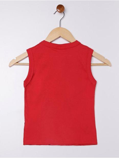 Z-\Ecommerce\ECOMM\FINALIZADAS\Infantil\125821-camiseta-vermelho-4