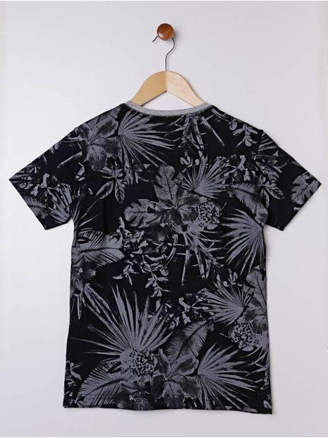 Z-\Ecommerce\ECOMM\FINALIZADAS\Infantil\124654-camiseta-mc-juv-vels-full-print-preto-10