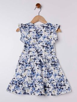 Z-\Ecommerce\ECOMM\FINALIZADAS\Infantil\126435-vestido-dila-cotton-c-amarr-azul-3