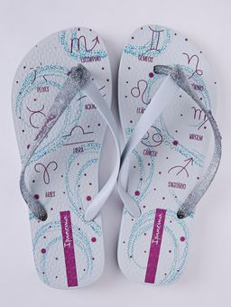 Chinelo-Feminino-Ipanema-Duo-Chic-Azul-35
