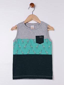 Z-\Ecommerce\ECOMM\FINALIZADAS\Infantil\125965-camiseta-regata-menino-costao-mini-c-est-cinza-verde-3