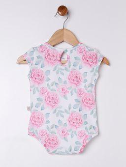 Z-\Ecommerce\ECOMM\FINALIZADAS\Infantil\125907-collant-bebe-time-kids-crepe-c-faixa-rosa-verde-bg