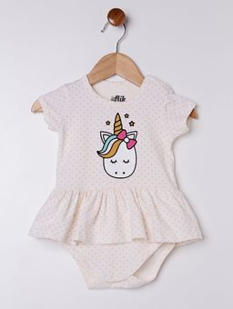 Z-\Ecommerce\ECOMM\FINALIZADAS\Infantil\125979-vestido-bebe-flik-est-c-faixa-bege-g