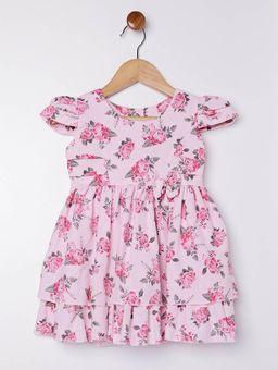 Z-\Ecommerce\ECOMM\FINALIZADAS\Infantil\125382-vestido-rosa-g