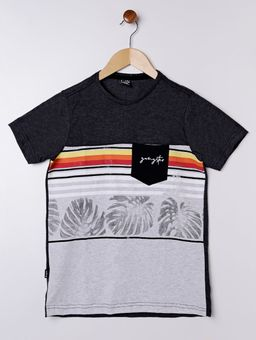 Z-\Ecommerce\ECOMM\FINALIZADAS\Infantil\126764-camiseta-mc-juv-gangster-preto-cinza-10
