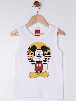 Z-\Ecommerce\ECOMM\FINALIZADAS\Infantil\126788-camiseta-regata-menino-disney-branco3