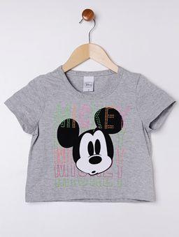 Z-\Ecommerce\ECOMM\FINALIZADAS\Infantil\126684-camiseta-mc-juv-disney-c-est-cinza-10
