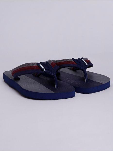Chinelo-Havaianas-Urban-Color-Block-Masculino-Azul-Marinho-37-38
