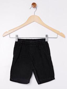 Conjunto-Infantil-Para-Menino---Cinza-preto-1