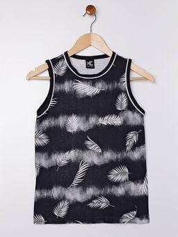 Camiseta-Regata-Juvenil-Para-Menino---Chumbo-10