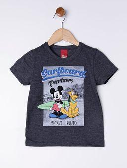 Conjunto-Disney-Infantil-para-Menino---Chumbo-azul