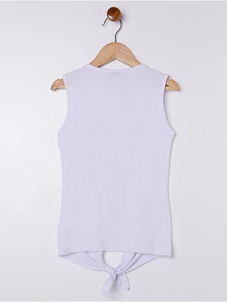 Blusa-Regata-Juvenil-Para-Menina---Branco-16