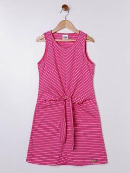 Vestido-Juvenil-Para-Menina---Rosa-10