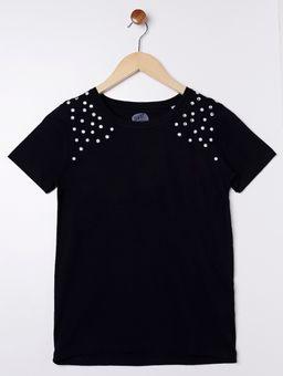 Z-\Ecommerce\ECOMM\FINALIZADAS\infantil2\125443-camiseta-preto-12