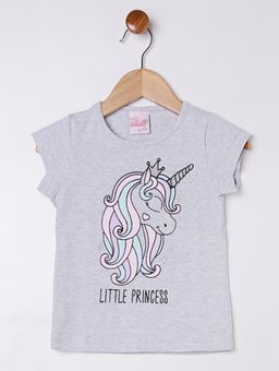 Blusa-Unicornio-Infantil-para-Menina---Cinza
