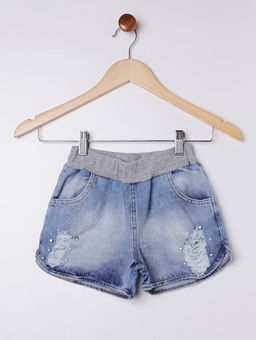 126574-conjunto-short-inf-le-petit-jeans-c-tec-plano-bege-azul-6c