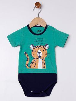 Body-Flik-Infantil-Para-Bebe-Menino---Verde-P
