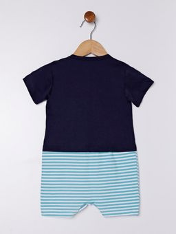 Macacao-Infantil-Para-Bebe-Menino---Azul-Marinho-P