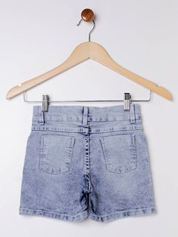 Short-Jeans-com-Paete-Juvenil-para-Menina---Azul