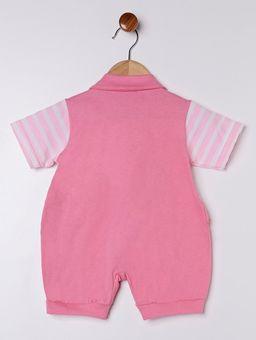 -Macacao-Infantil-Para-Bebe-Menina---Rosa