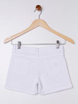 125351-short-bimbus-branco-10