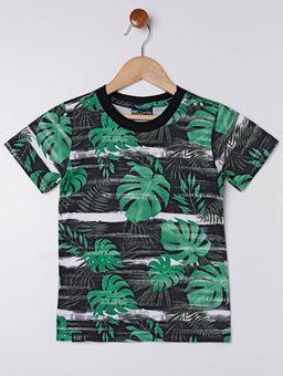 Z-\Ecommerce\ECOMM\FINALIZADAS\infantil2\126441-camiseta-mc-quimby-verde-cinza-4