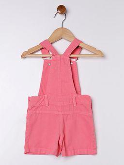 Z-\Ecommerce\ECOMM\FINALIZADAS\infantil2\126539-jardineira-jeans-meigo-olhar-coral-4