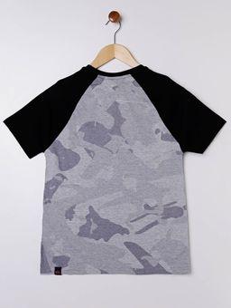 Z-\Ecommerce\ECOMM\FINALIZADAS\infantil2\125567-camiseta-juvenil-cinza-12