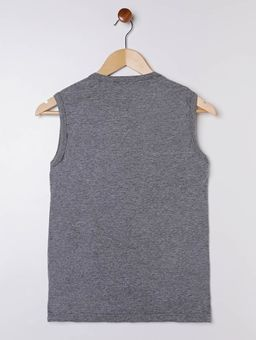 Z-\Ecommerce\ECOMM\FINALIZADAS\infantil2\125574-camiseta-regata-cinza-12