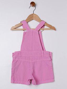 Z-\Ecommerce\ECOMM\FINALIZADAS\infantil2\126539-jardineira-jeans-sarja-meigo-olhar-rosa-4