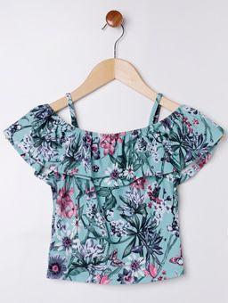 Blusa-Ciganinha-Juvenil-Para-Menina---Verde-16