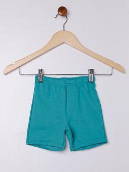 Conjunto-Infantil-Para-Bebe-Menino---Cinza-verde-