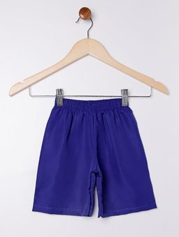 Conjunto-Infantil-Para-Menino---Azul-