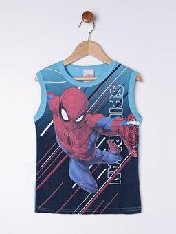 Z-\Ecommerce\ECOMM\FINALIZADAS\infantil3\123862-conjunto-regata-infantil-spider-man-azul-marinho4